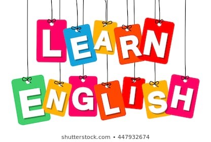 Quick English Learning Image