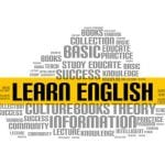 Why English is important for students Image