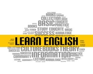 Why Learning English Is a Good Idea